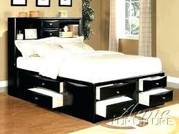bedroom set full size full size bedroom set full size bedroom set crazy full size