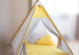 tente chambre garcon tente chambre garcon 118291 tente chambre fille raliss décoration