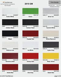 paint colors 2016 home design mannahatta us