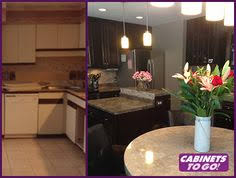 cabinets to go indianapolis alison victoria diy network s kitchen crashers star chose to use