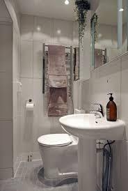compact bathroom design compact bathroom designs best 25 small bathroom designs ideas on