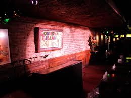 comedy cellar wikipedia