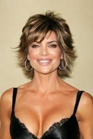 google short shaggy style hair cut flipped out shag hair styles google search carla pinterest