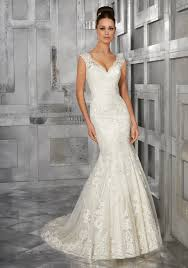 1920 style wedding dresses style wedding dress 28 images beaded straps on organza wedding