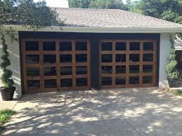 Overhead Door Of Houston Houston Garage Door Service Houston Garage Door Opener Repair Single