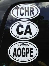 custom oval stickers u0026 decals car stickers
