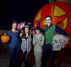 flyover canada halloween spook tacular hello vancity