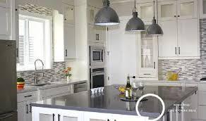 Complete Home Design Inc Interior Designers In Surrey Trustedpros