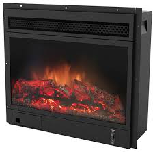 Small Electric Fireplace Sonax Fpe 1000 Electric Fireplace Transitional Indoor