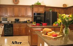 How Much Are New Kitchen Cabinets by Kitchen Cabinet Pricing Home Design Ideas And Pictures