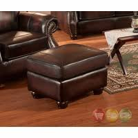 Burgundy Leather Sofa Amax Leather Premium Leather Furniture Shop Factory Direct