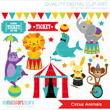 circus theme on clip art circus font and carnival font clip art