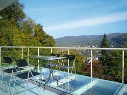 balkon und terrasse balkon terrasse renovieren de