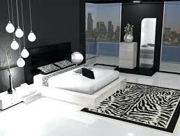 chambre ado noir et blanc chambre enfant dacco noir et blanc e interiorconcept chambre enfant