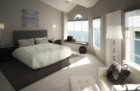 Bedroom Designer Online Debbie U0027s Classy Black U0026 White Bedroom Design Decorilla