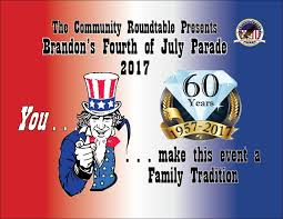 2017 parade award winners the community roundtable
