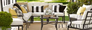 Pottery Barn Patio Furniture Best Pottery Barn Patio Furniture Property Home Office And Pottery