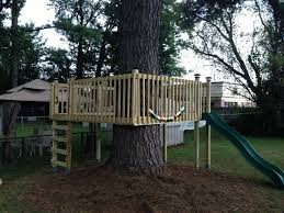 fort friday google images forts and treehouse