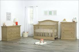 Baby Crib With Mattress Included Cheap Crib Mattress Soundbord Co