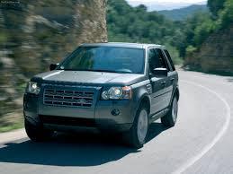 land rover 2007 freelander land rover lr2 related images start 250 weili automotive network
