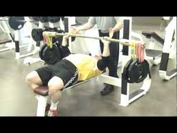 Posterior Shoulder Pain Bench Press 92 Best Shoulder Stability Images On Pinterest Stability