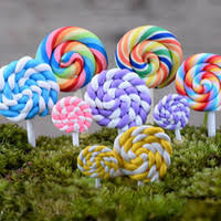 wholesale lollipop ornaments buy cheap lollipop ornaments from