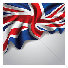 London Flag Photos United Kingdom Flag Wallpaper Vector Image 1574717 Stockunlimited