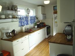 kitchen bungalow bungahigh