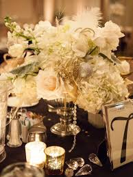 great gatsby centerpieces 194 best great gatsby wedding images on marriage