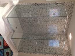 Ny Shower Door Designing Custom Shower Doors In Nyc 718 314 7501 Glass Island