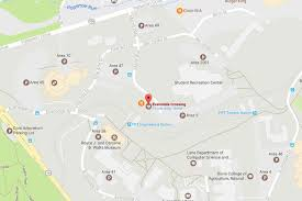 wvu evansdale map home employment virginia