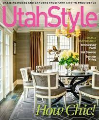 utah style u0026 design fall 2016 by utah style u0026 design issuu