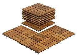 Bamboo Flooring Vs Laminate Bamboo Vs Laminate Flooring What Is Better Theflooringlady