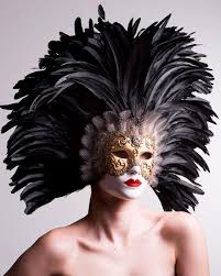 wide shut mask for sale 93 best lace mask images on 697 best masked images on