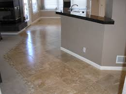 home decor travertine tile kitchen amazing 11399 mvmas com