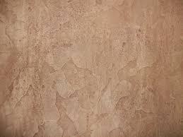 Faux Paint Ideas - fresh faux painting copper 304