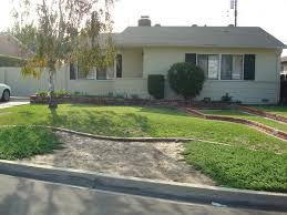 rentals in orange county orange county property management houses apartments in o c
