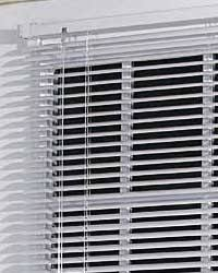 Magnetic Mini Blind Magnetic Curtain Rods Interiordecorating Com