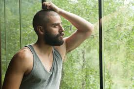 ex machina u0027s u0027 oscar isaac on keeping u0027star wars u0027 quiet and