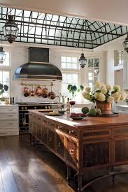designing an edwardian style kitchen old house restoration