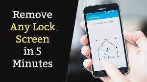how to unlock android phone without gmail how to unlock android pattern or pin lock without losing data