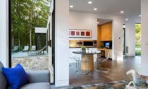 Living Room Art House Art House 2 0 Carol Kurth Architecture Interiorscarol Kurth