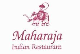 maharaja indian cuisine maharaja indian restaurant 419