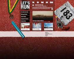 paulstevensdesign web design graphic design page 3
