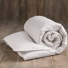 hotel quality duck feather duvet homevibe