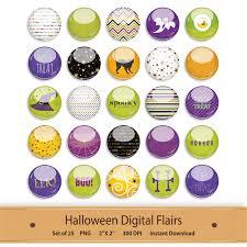 halloween base papers digital paper pack textured halloween paper