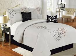 Twin Xl Grey Comforter Bedding Set Bed Bath And Beyond Flannel Sheets Twin Xl Wonderful