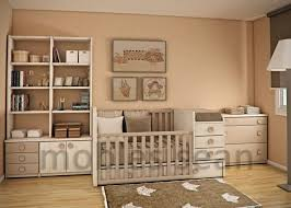 Best Brown Baby Nursery Ideas Images On Pinterest Babies - Nursery interior design ideas