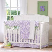 103 best lavender nursery images on pinterest nursery