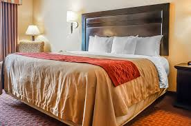 Comfort Suites Roswell Nm Best Price On Regency Inn And Suites Mckinney In Mckinney Tx